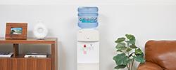 浄水器・整水器、お水の宅配サービス