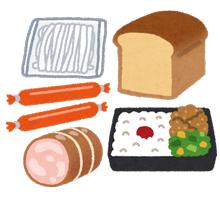 夏休みの昼ご飯づくりに終止符。 安心して使える加工食品に「ありがとう」