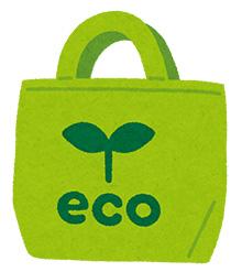 レジ袋有料化とコロナ エコと衛生管理の狭間で