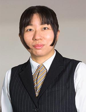 「料理を提供する場合、最も重要なのは衛生管理」と語る池田さん。